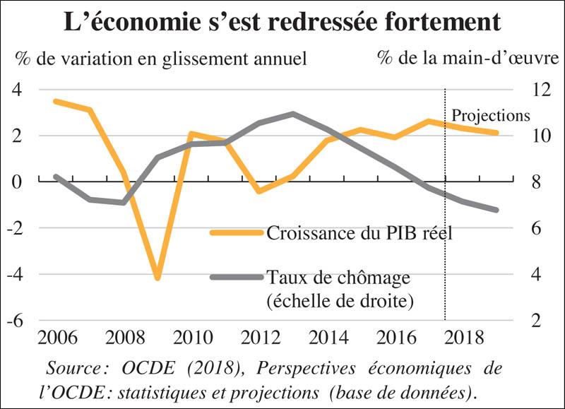 economie_ue_097.jpg