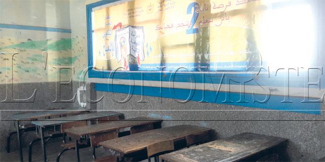 education-classe-080.jpg