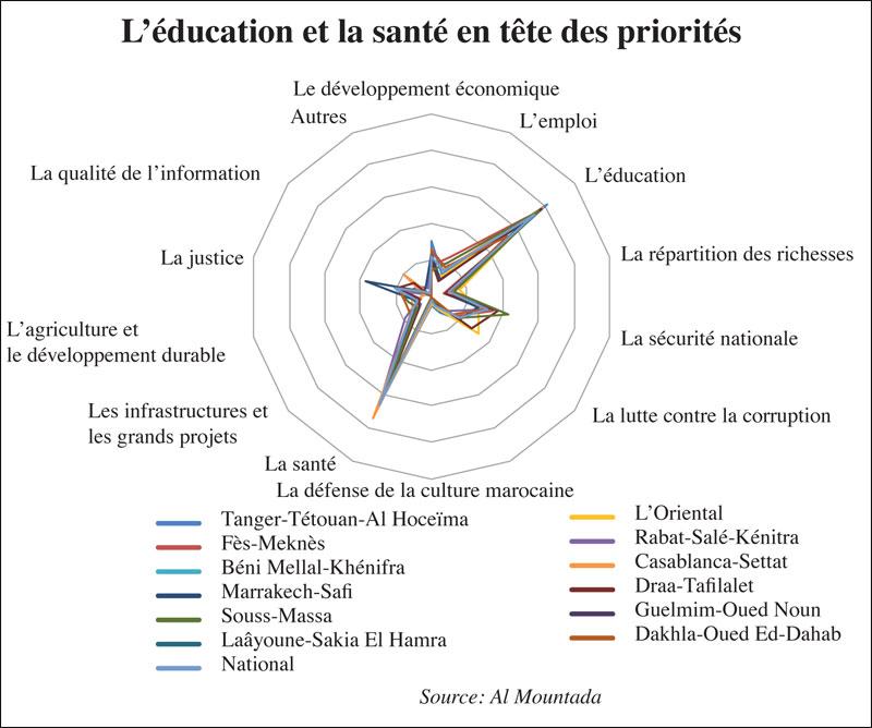 education-sante-088.jpg