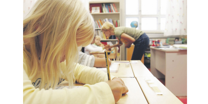 education_formule_finlandaise_086.jpg