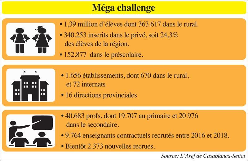 education_mega_challenge_014.jpg