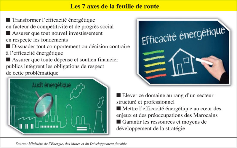 efficacite_energetique_082.jpg