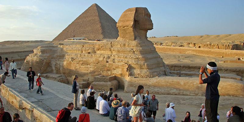 egypte-tourisme