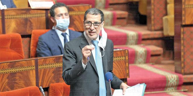 el-othmani-parlement-09.jpg