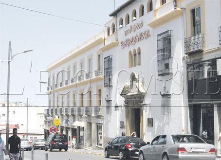 el_minzah_hotel_tanger_093.jpg