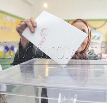 election_2011.jpg