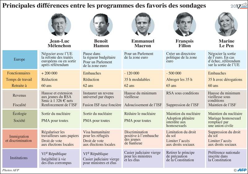 election_francaise_004.jpg