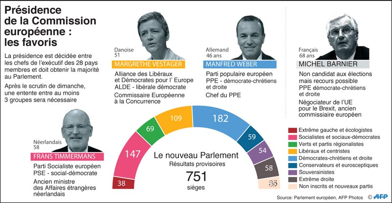 elections_ue_025.jpg