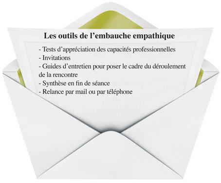 embauche_empathique_023.jpg