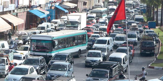 embouteilalge-circulation-020.jpg