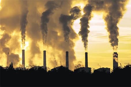 emission_de_gaz_038.jpg