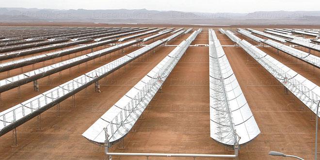 energie-renouvelable-fotovoltaique-029.jpg