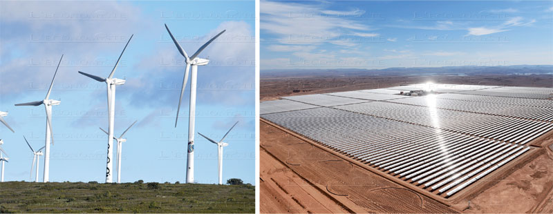 energie-renuovelable-00.jpg