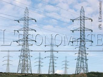 energies_renouvelables_040.jpg