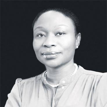 enitan_obasanjo-adeleye_022.jpg