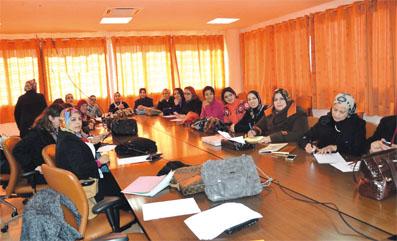 enseignantes-chercheuses_034.jpg