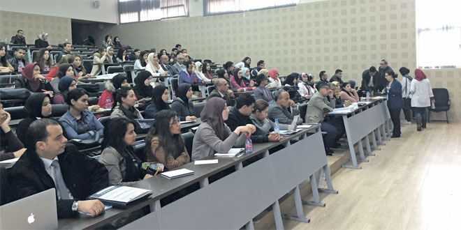 enseignement-faculte-072.jpg