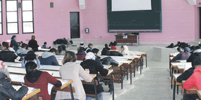 enseignement-superieur-022.jpg