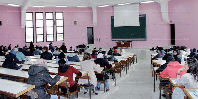 enseignement-superieur-faculte-097.jpg