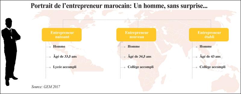 entrepreneuriat_feminin_1_077.jpg