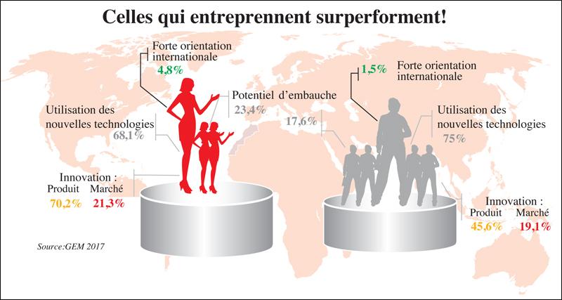 entrepreneuriat_feminin_2_077.jpg