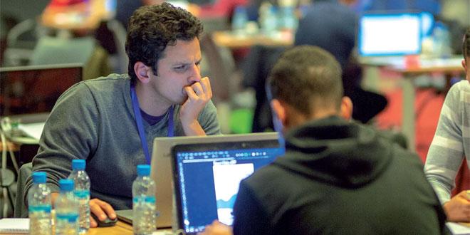 entrepreneurs-4.0-099.jpg