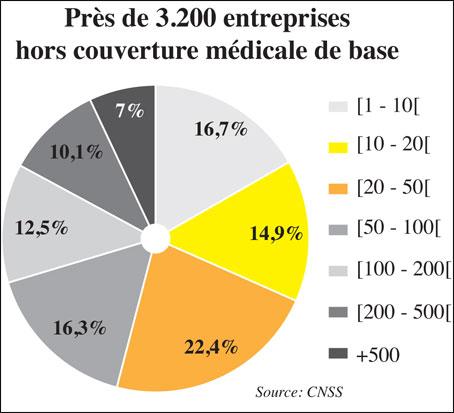 entreprises-assurances-023.jpg