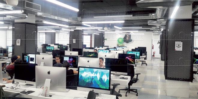 entreprises-bureaux-003.jpg