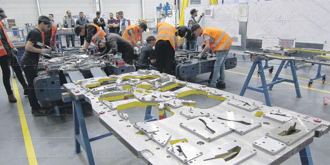 equipementiers-usine-071.jpg