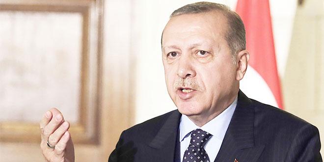 erdogan-092.jpg