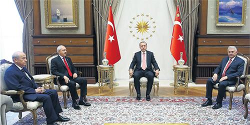erdogan_4823.jpg