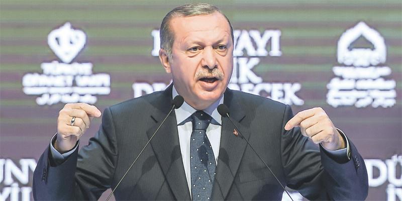 erdogan_pays-bas_079.jpg