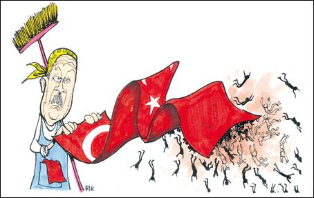erdogan_turquie_027.jpg