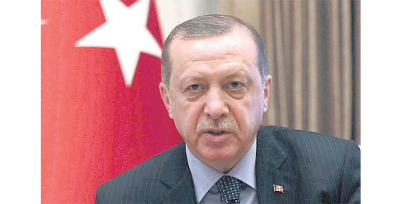 erdogan_turquie_europe_081.jpg