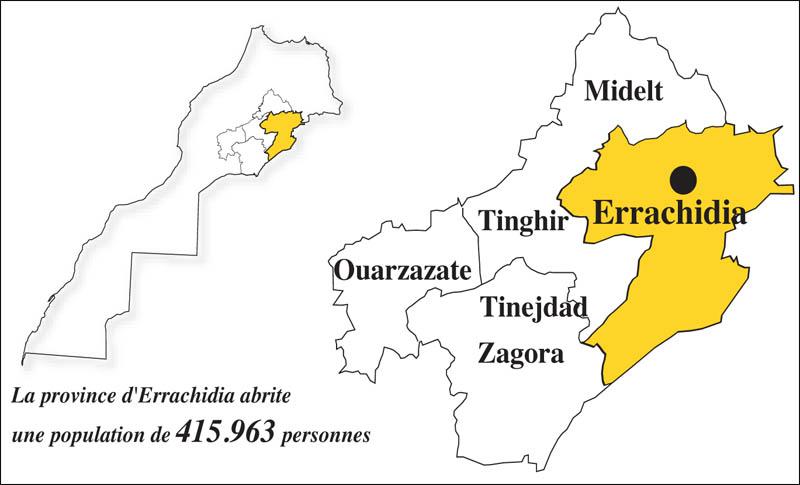 errachidia_carte_083.jpg
