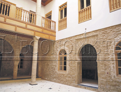 essaouira_renovation_1_049.jpg