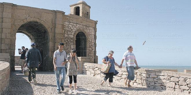 essouira-tourisme-099.jpg
