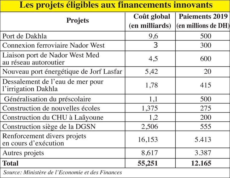 estimafinancements_010.jpg