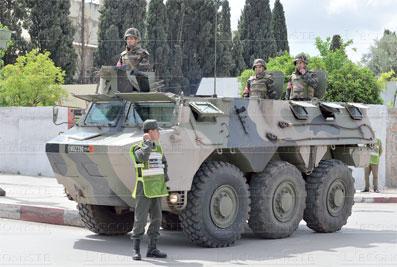 etat-durgence-sanitaire-armee-025.jpg