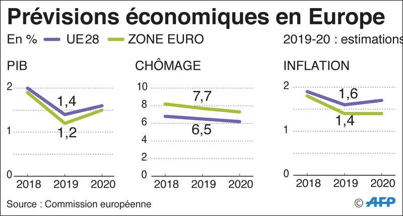 europe_economie_013.jpg