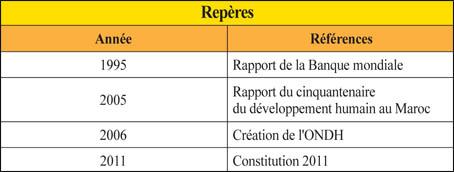 evaluation_politique_publiques_021.jpg
