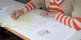 examens-bac-058.jpg