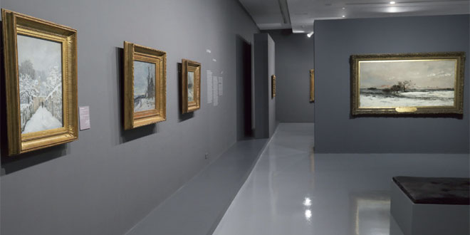 exceptionnel-les-impressionnistes-092.jpg