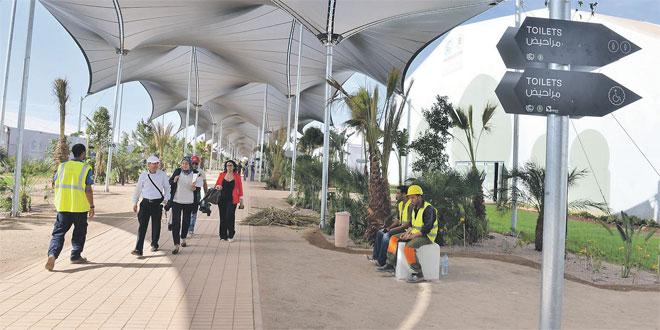 expo-marrakech-024.jpg