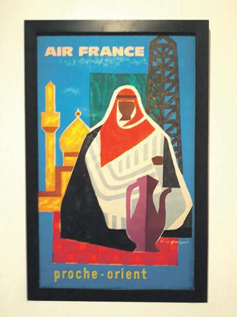 expo_air_france_89.jpg