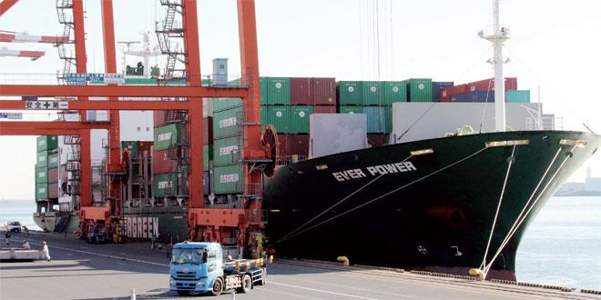 export-083.jpg