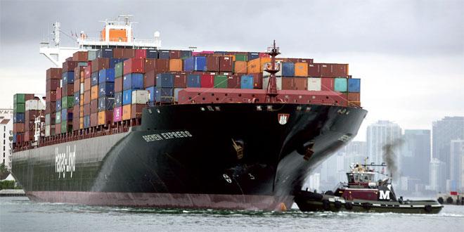 export-085.jpg