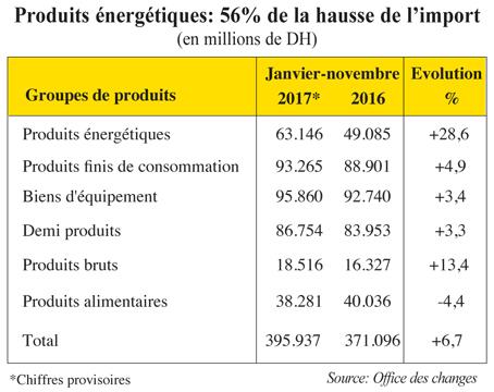 export_energie_071.jpg