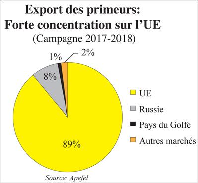 export_fruits_et_legumes_005.jpg