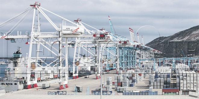 exports-port-064.jpg